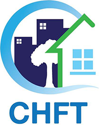 2015CHFT-Logo-Up