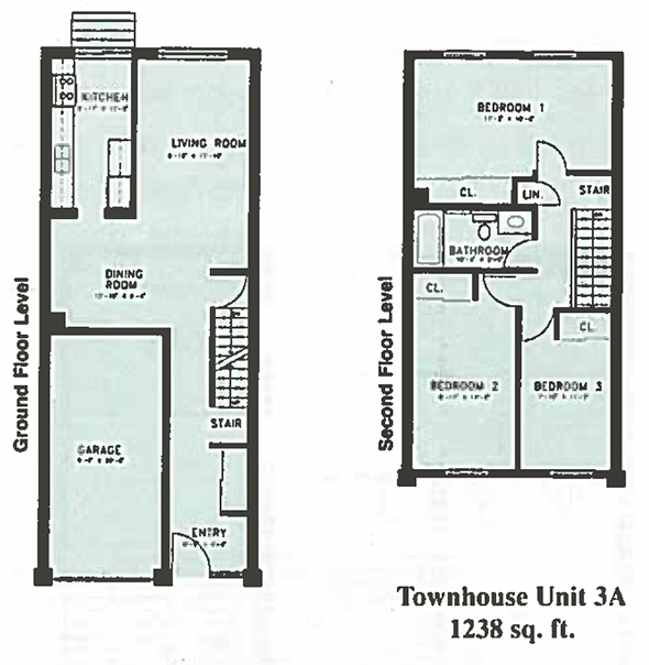 Townhouse-3bedroom-3A-sm