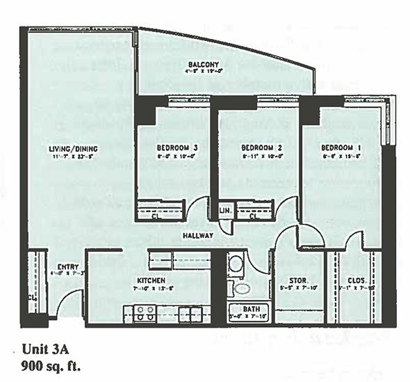 Unit-3a-sm