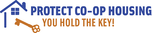 protect-logo-en500