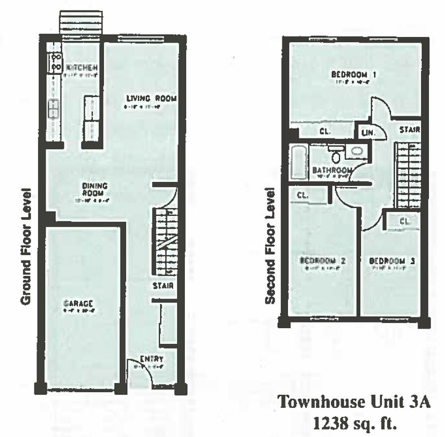 Retail floor plan creator commercial shopfitters for Retail store floor plan maker