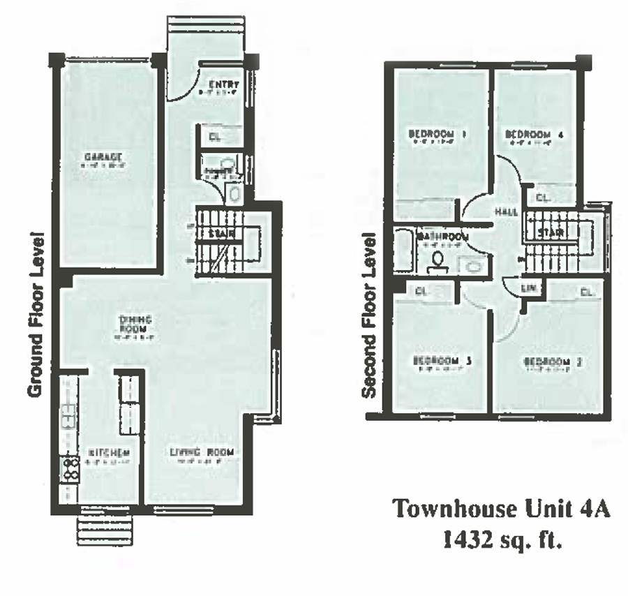 bedroom apartments for rent san antonio on apartments for handicapped